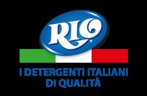 Rio Detergenti