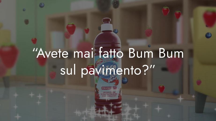 Rio Bum Bum