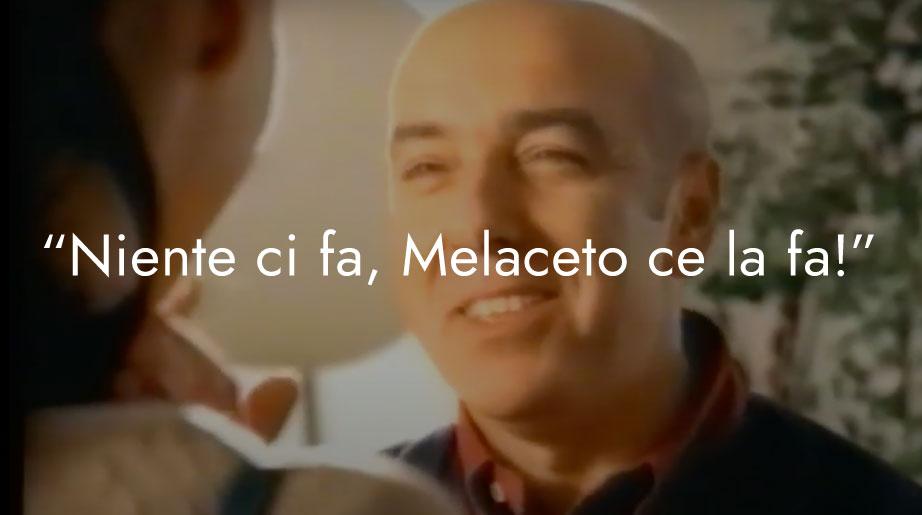 Rio Melaceto